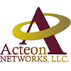 ActeonNetworks100x100