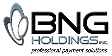 BNG-logo226x113