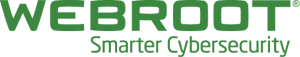 Webroot-Smarter-Cybersecurity-logo
