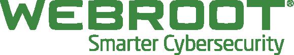Webroot-Smarter-Cybersecurity-logo