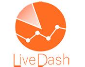 LiveDash_175