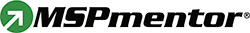MSPmentor_CMYK.2_250
